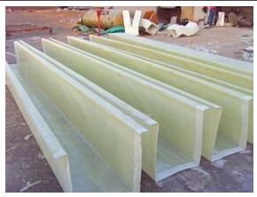 玻璃钢水槽